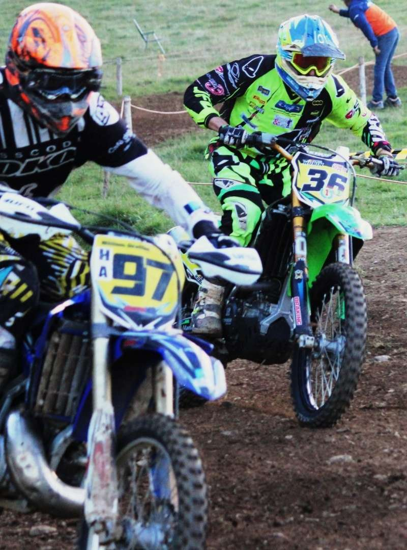Motocross Moircy - 27 septembre 2015 ... - Page 10 12068914