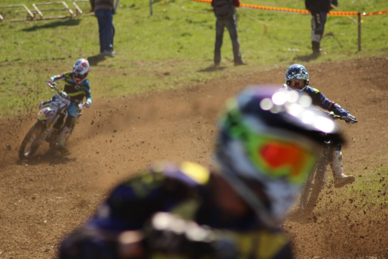 Motocross Moircy - 27 septembre 2015 ... - Page 10 12068915