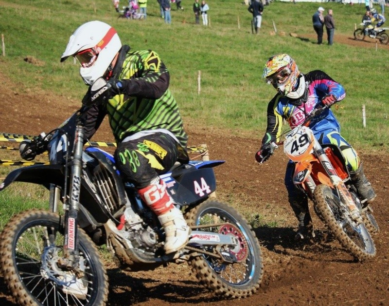 Motocross Moircy - 27 septembre 2015 ... - Page 5 12069010