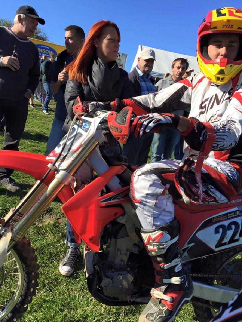 Motocross Moircy - 27 septembre 2015 ... 12074510
