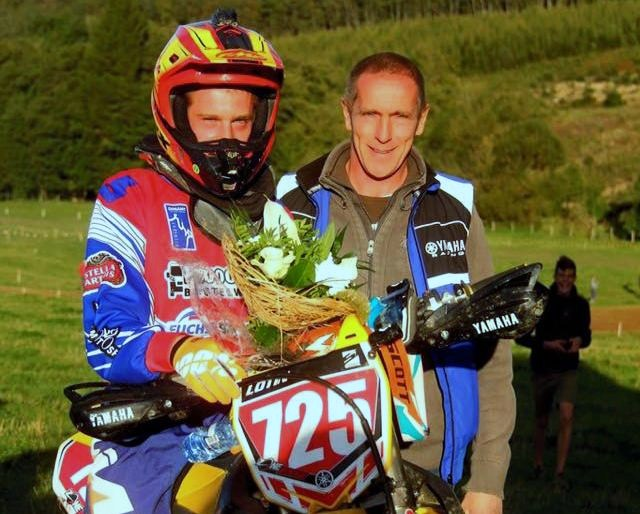Motocross Moircy - 27 septembre 2015 ... - Page 3 12079510