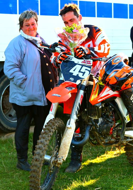 Motocross Moircy - 27 septembre 2015 ... - Page 13 12079610