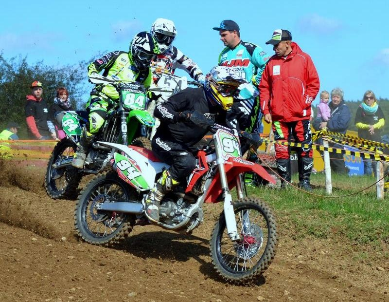 Motocross Moircy - 27 septembre 2015 ... - Page 10 12079813