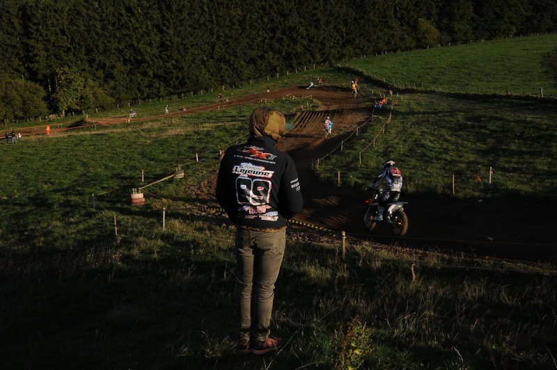 Motocross Moircy - 27 septembre 2015 ... - Page 4 12079910