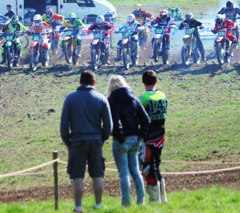 Motocross Moircy - 27 septembre 2015 ... - Page 10 12079913