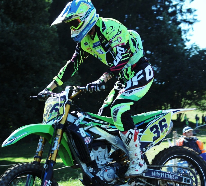 Motocross Moircy - 27 septembre 2015 ... - Page 10 12079914