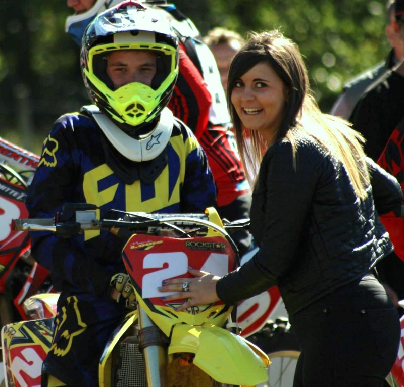 Motocross Moircy - 27 septembre 2015 ... - Page 10 12079915