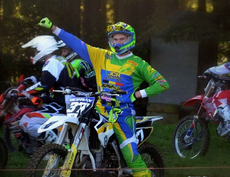 Motocross Moircy - 27 septembre 2015 ... - Page 10 12079916
