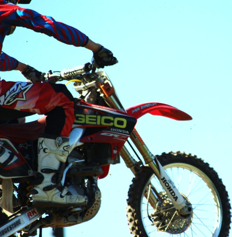 Motocross Moircy - 27 septembre 2015 ... - Page 10 12080113
