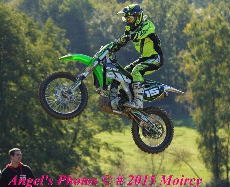Motocross Moircy - 27 septembre 2015 ... - Page 3 12080210