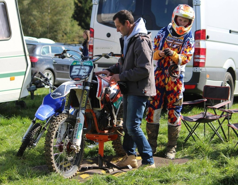 Motocross Moircy - 27 septembre 2015 ... - Page 10 12080212
