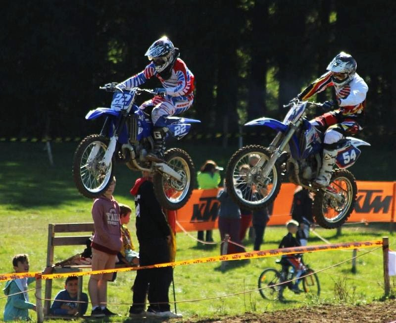 Motocross Moircy - 27 septembre 2015 ... - Page 10 12080213