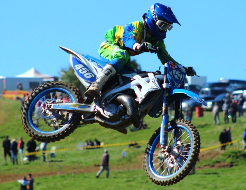 Motocross Moircy - 27 septembre 2015 ... - Page 10 12087010