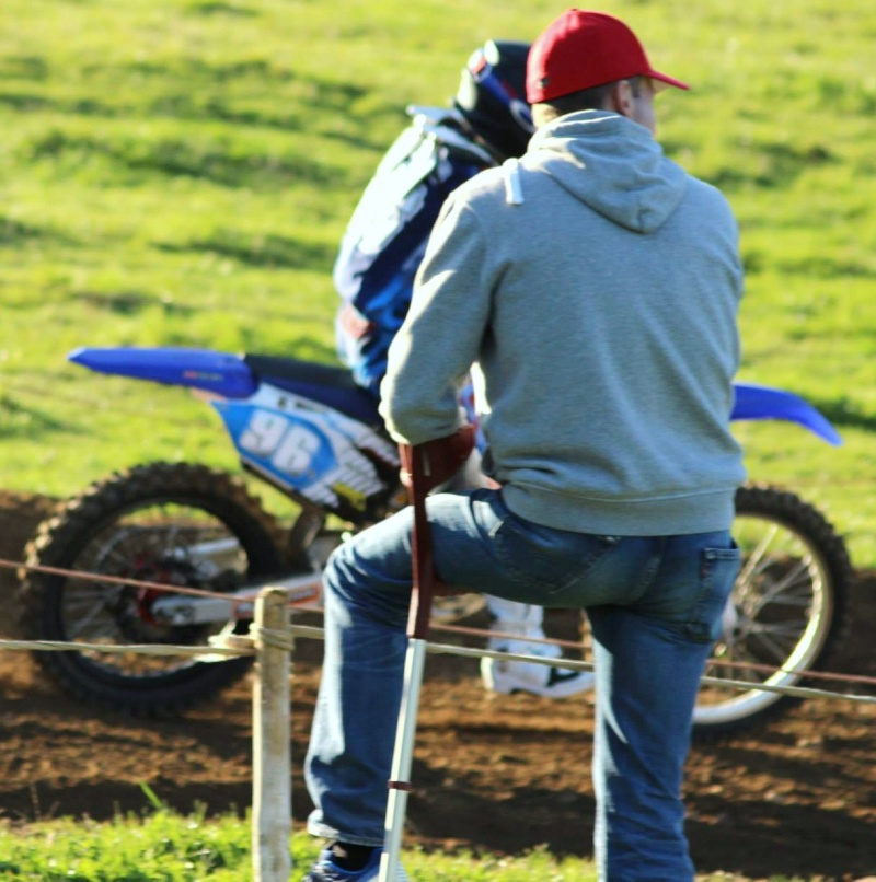 Motocross Moircy - 27 septembre 2015 ... - Page 10 12087110