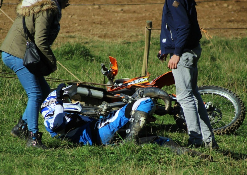 Motocross Moircy - 27 septembre 2015 ... - Page 10 12091110