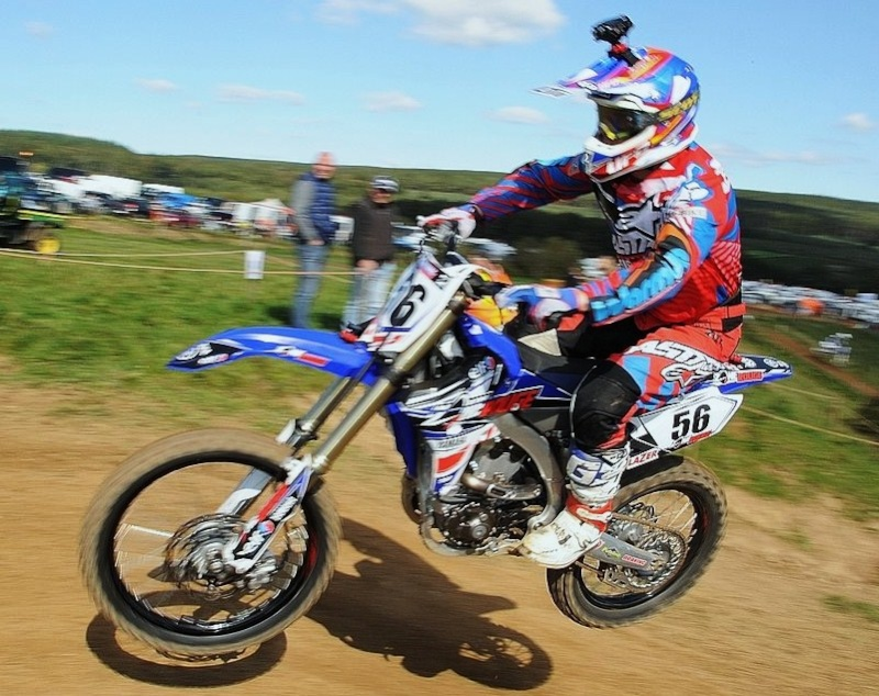 Motocross Moircy - 27 septembre 2015 ... - Page 10 12091210