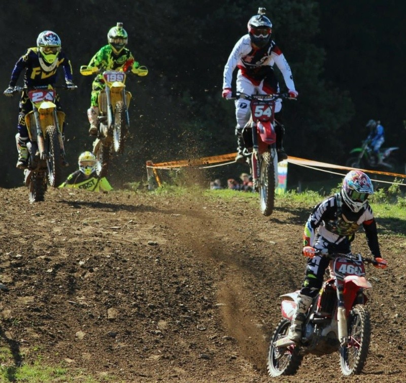 Motocross Moircy - 27 septembre 2015 ... - Page 10 12091411