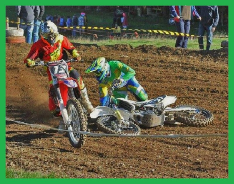 Motocross Moircy - 27 septembre 2015 ... - Page 10 12138413