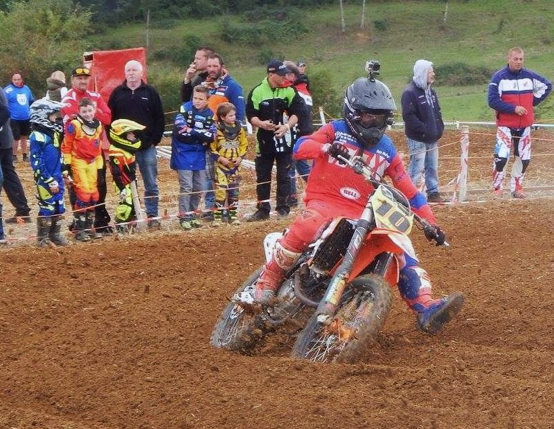 Motocross Willancourt - 4, 5 et 6 septembre 2015 ... - Page 2 125