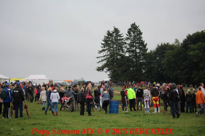 Motocross Bercheux - 13 septembre 2015 ... - Page 3 1311