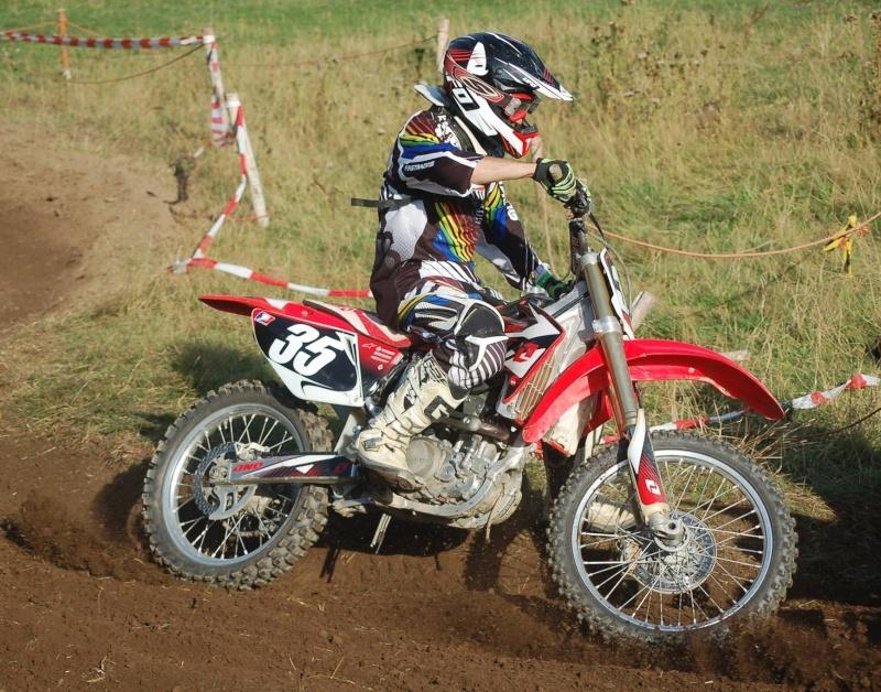 Motocross Wardin - 30 août 2015 ... - Page 8 134