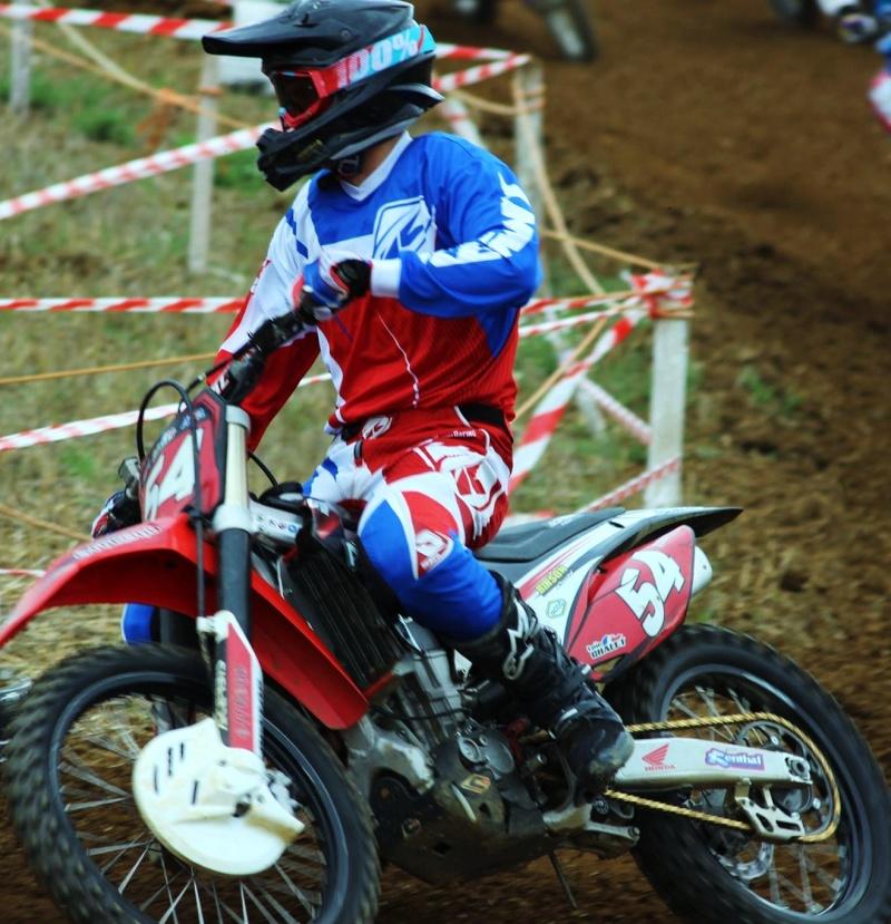 Motocross Willancourt - 4, 5 et 6 septembre 2015 ... - Page 4 135