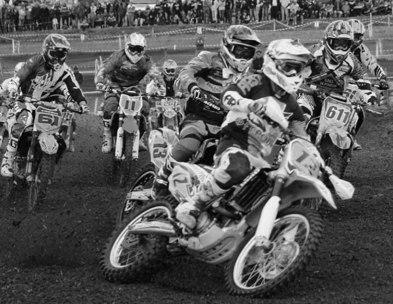 Motocross Willancourt - 4, 5 et 6 septembre 2015 ... - Page 6 136