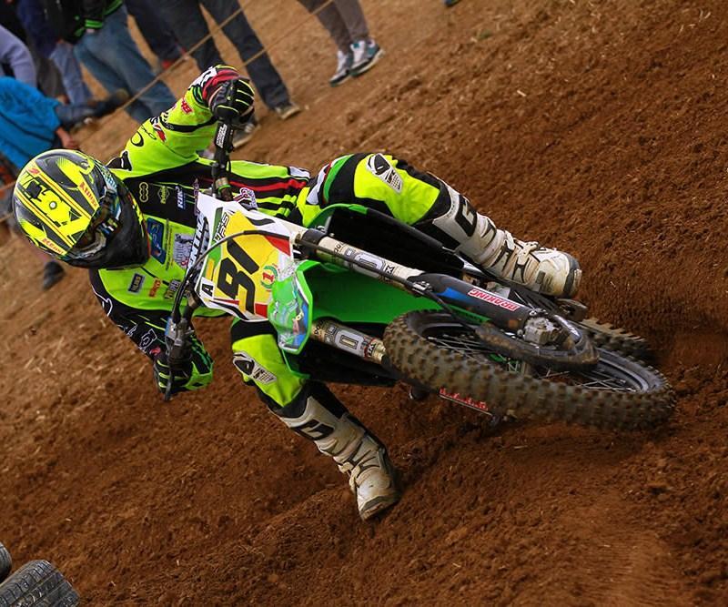 Motocross Willancourt - 4, 5 et 6 septembre 2015 ... - Page 6 138