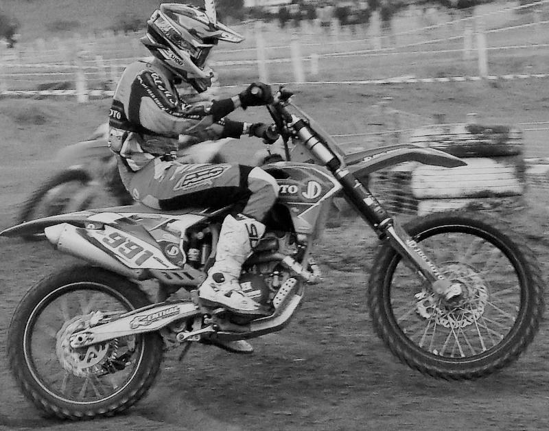 Motocross Willancourt - 4, 5 et 6 septembre 2015 ... - Page 7 146