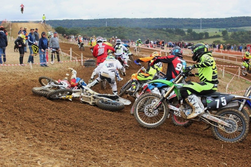 Motocross Willancourt - 4, 5 et 6 septembre 2015 ... - Page 8 150