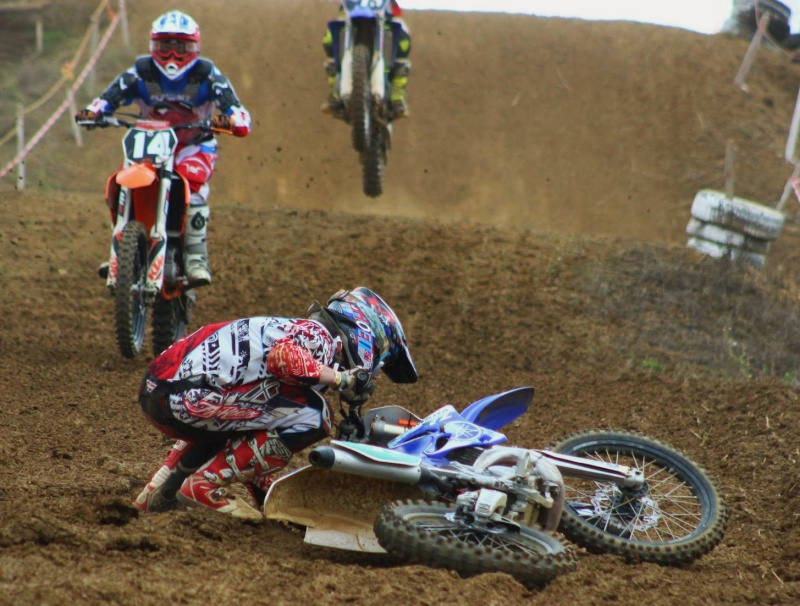 Motocross Willancourt - 4, 5 et 6 septembre 2015 ... - Page 8 151