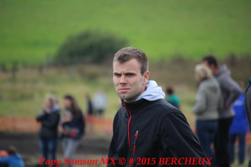 Motocross Bercheux - 13 septembre 2015 ... - Page 3 1510