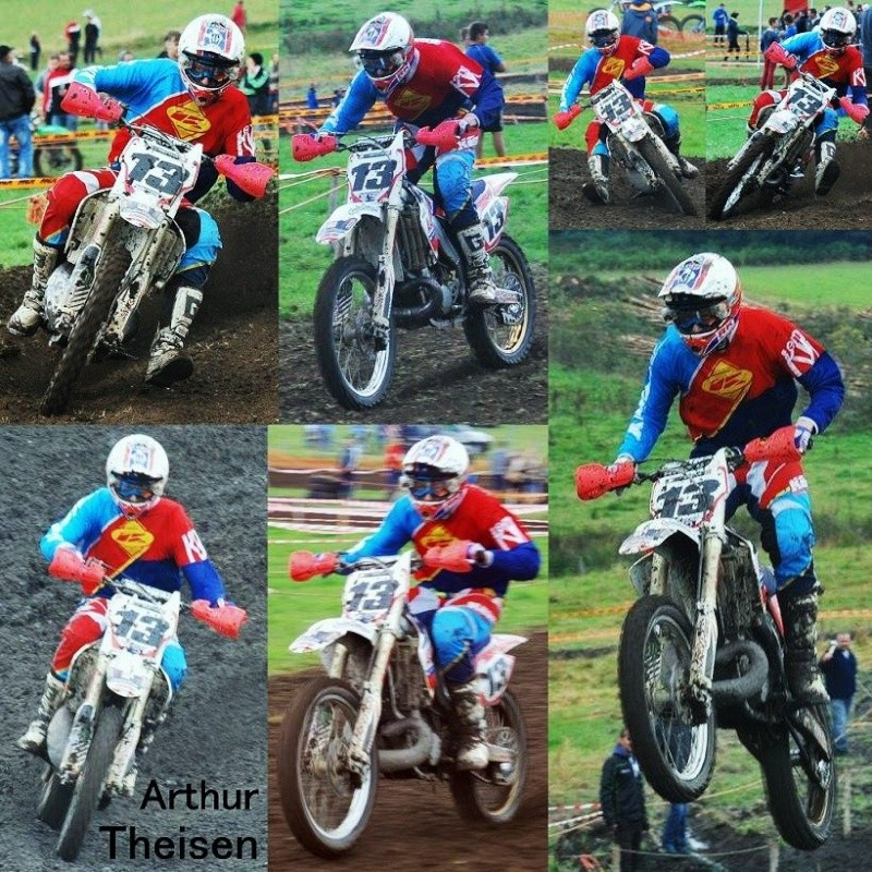 Motocross Bercheux - 13 septembre 2015 ... - Page 3 161
