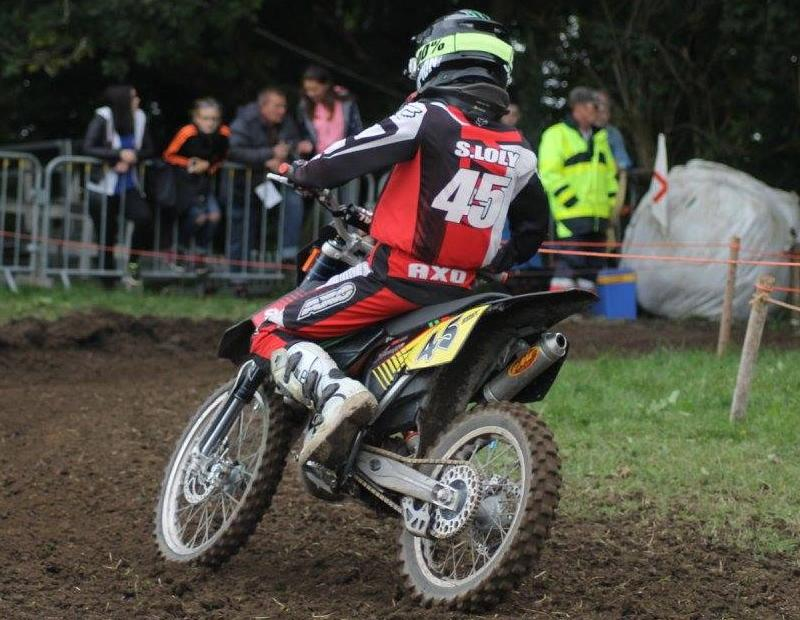 Motocross Bercheux - 13 septembre 2015 ... - Page 3 163