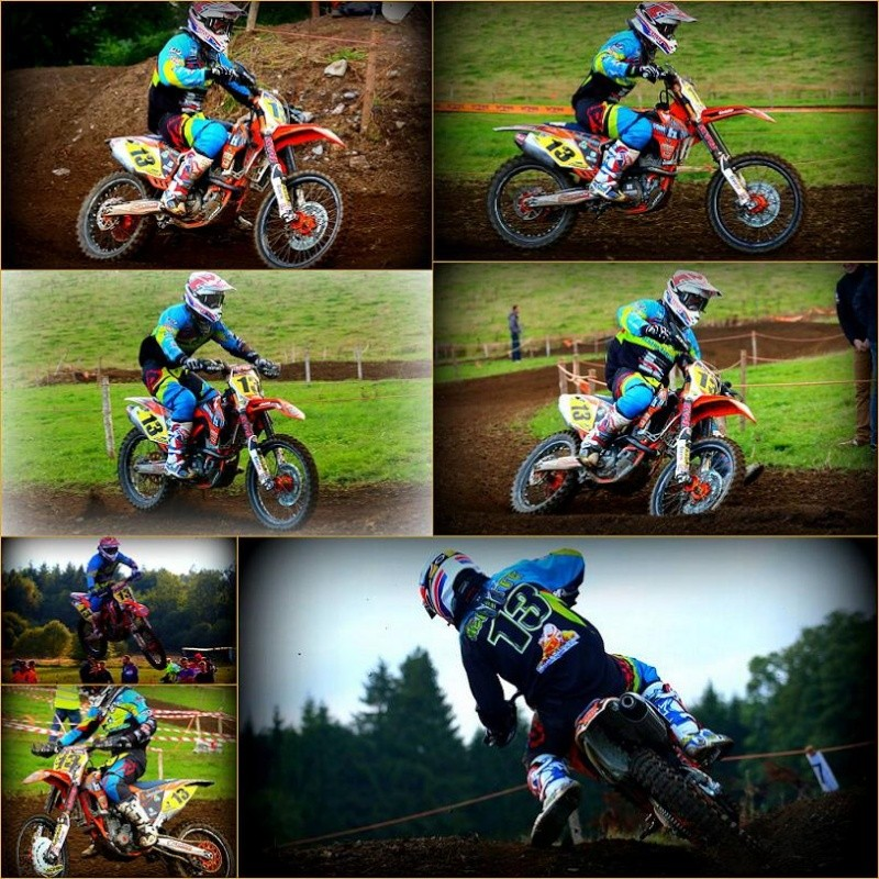 Motocross Bercheux - 13 septembre 2015 ... - Page 3 165