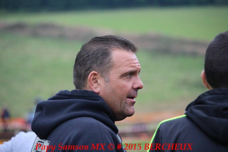 Motocross Bercheux - 13 septembre 2015 ... - Page 3 169