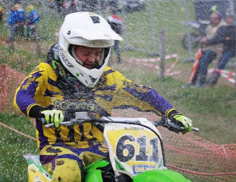Motocross Bercheux - 13 septembre 2015 ... - Page 3 174