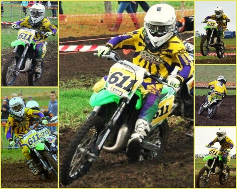 Motocross Bercheux - 13 septembre 2015 ... - Page 3 176
