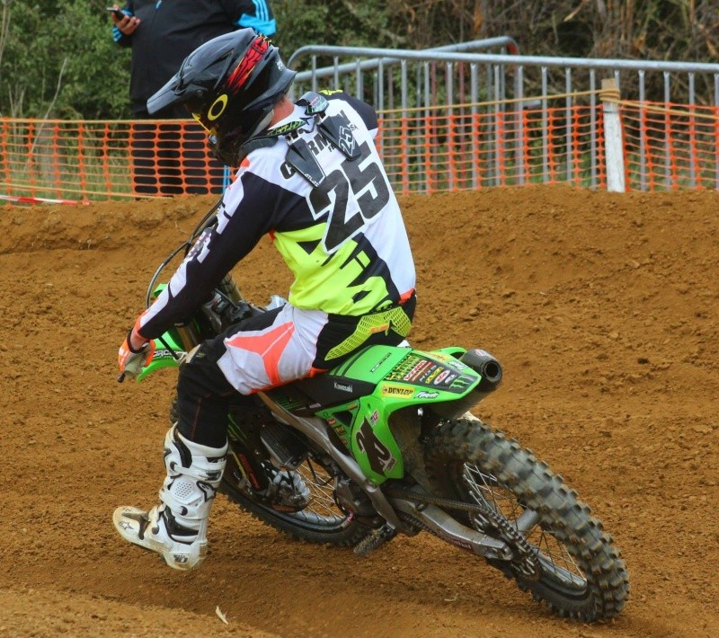 Motocross Willancourt - 4, 5 et 6 septembre 2015 ... - Page 5 19608010