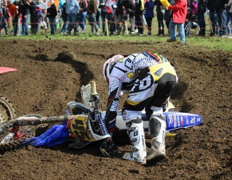 Motocross AMPL - Vaux-sur-Sûre le 20 septembre 2015 ... - Page 2 198