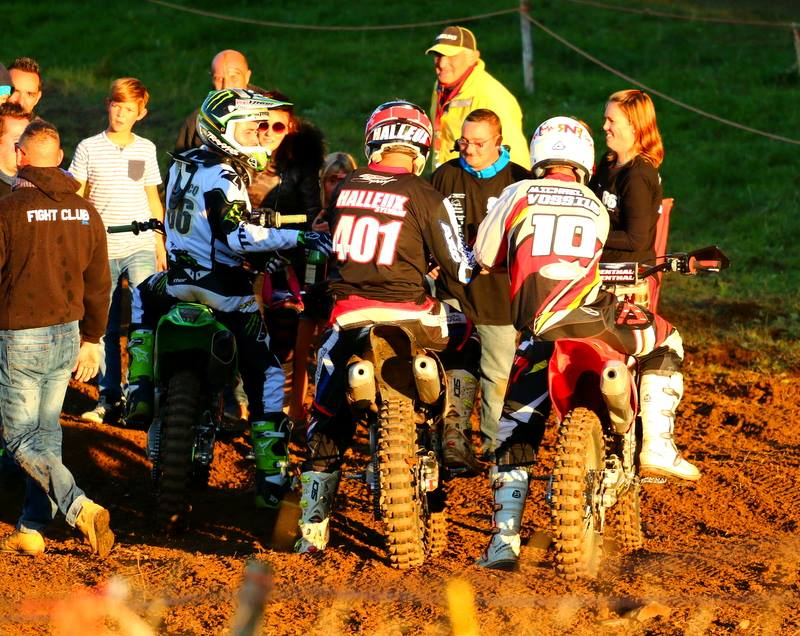 Motocross Moircy - 27 septembre 2015 ... - Page 13 2100