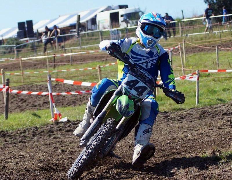 Motocross Wardin - 30 août 2015 ... - Page 2 211