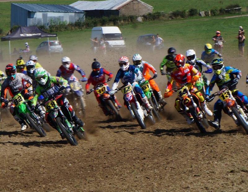 Motocross Wardin - 30 août 2015 ... - Page 4 214