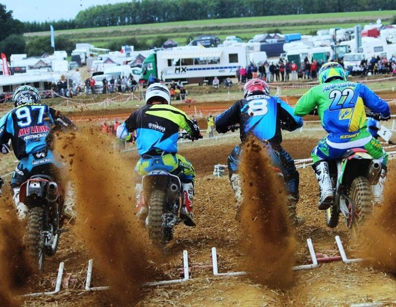 Motocross Willancourt - 4, 5 et 6 septembre 2015 ... - Page 2 219