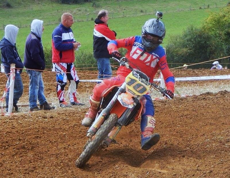 Motocross Willancourt - 4, 5 et 6 septembre 2015 ... - Page 2 220