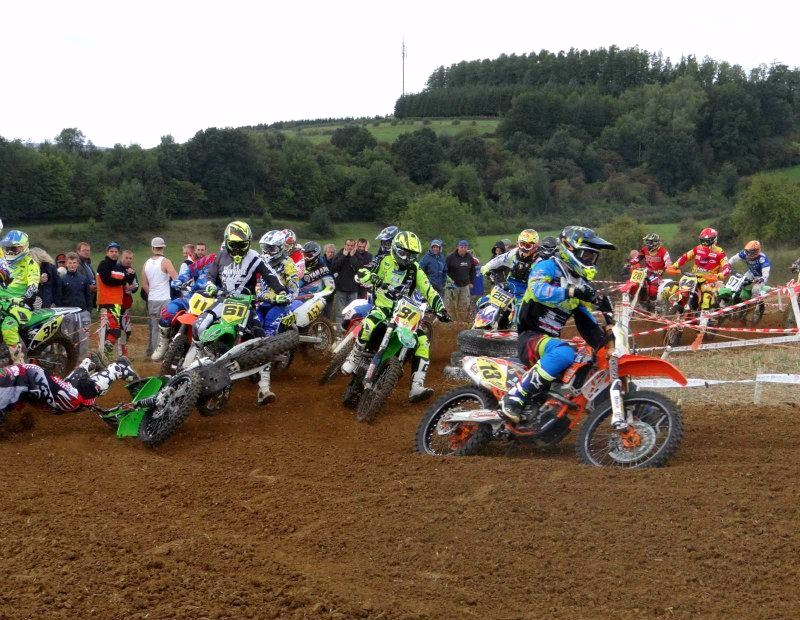 Motocross Willancourt - 4, 5 et 6 septembre 2015 ... - Page 2 221