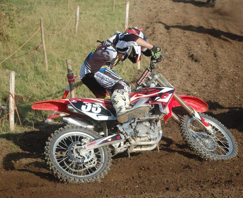 Motocross Wardin - 30 août 2015 ... - Page 8 225