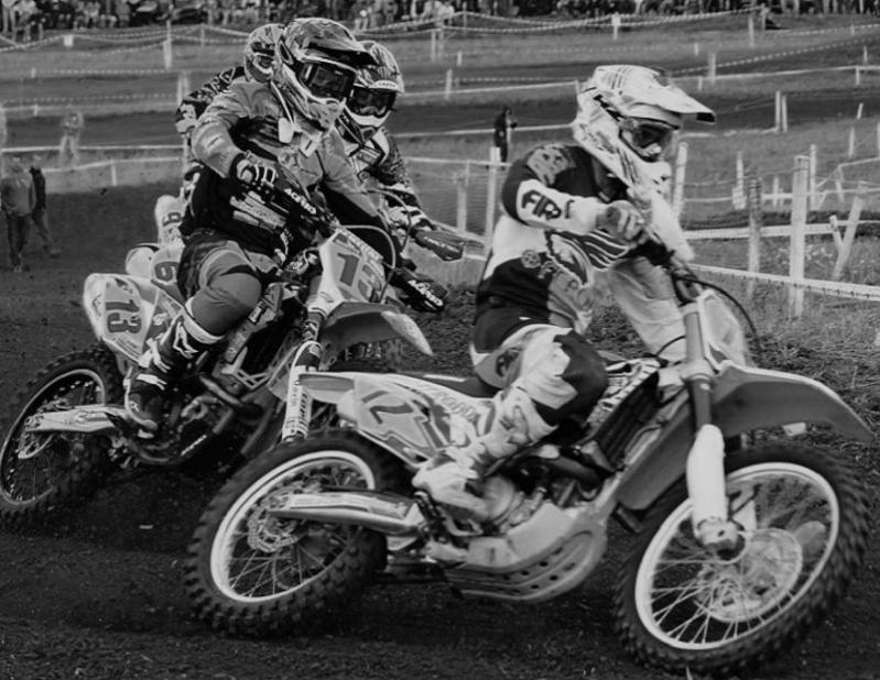 Motocross Willancourt - 4, 5 et 6 septembre 2015 ... - Page 6 226