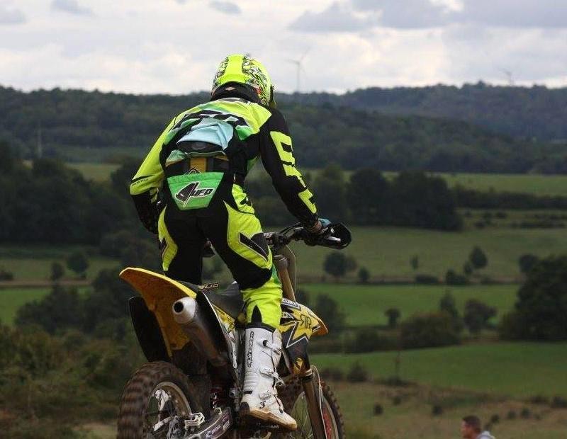 Motocross Willancourt - 4, 5 et 6 septembre 2015 ... - Page 7 232