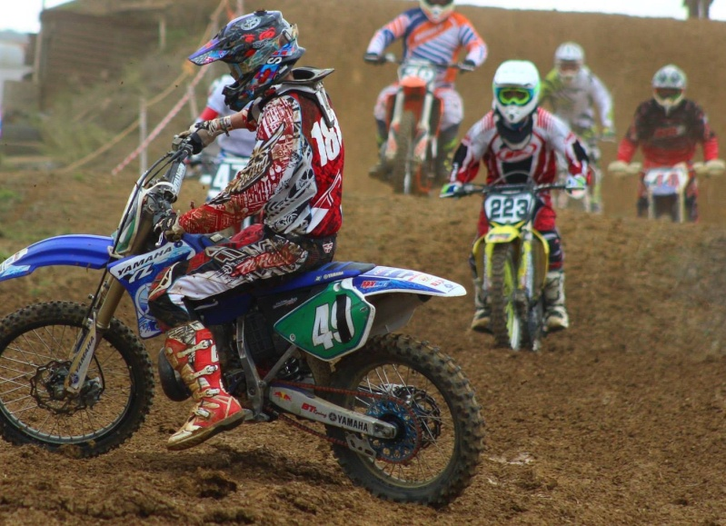 Motocross Willancourt - 4, 5 et 6 septembre 2015 ... - Page 8 235
